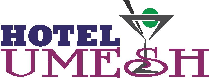 Hotel Umesh